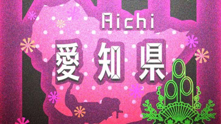 【地域】愛知県 岡崎市のお正月イベント情報を募集しています!【Wanted】New Year event information wanted in Aichi Prefecture