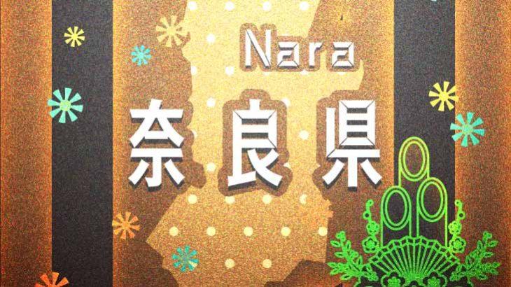 持続化給付金よりも奈良県吉野郡 吉野町の飲食店や中小事業者に必要なこと【新型コロナウィルス問題】