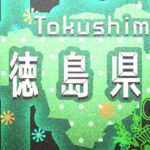 【募集中】徳島県 吉野川市のお正月情報