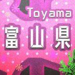 【地域】富山県 下新川郡 入善町のお正月イベント情報を募集しています!【Wanted】New Year event information wanted in Toyama Prefecture