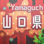 【募集】山口県 周南市でのお正月はいかがでしょうか?