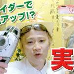 【動画】ディケイドライバーに御利益は宿る!?~佐野厄除大師編~