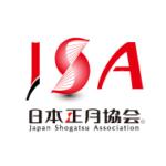 【プレスリリース】日本正月協会、beyond2020認証決定